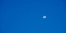 Luna, Namibia