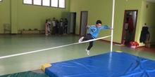 Atletismo 5º 21