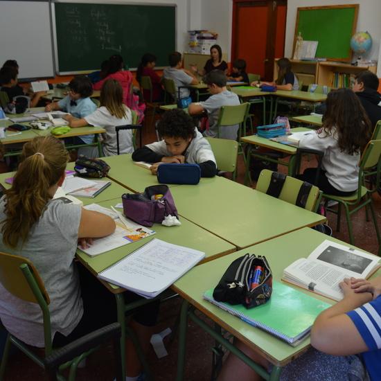 SEXTO EDUCACIÓN PRIMARIA 3