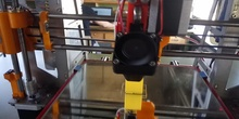 Vídeo 5: Desarrollo Intermedio de Impresión