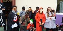 Halloween Luis Bello 2019 fotos 2 15