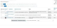 8. Curso Moodle para tiempos de Crisis: restricciones de acceso a contenidos