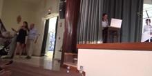 Vídeo Graduación 4º ESO 2018 (1)