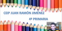 REUNIÓN DE PADRES 4º