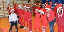Festival de Navidad 3 2