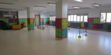 sala pisco2