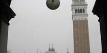 Plaza y Basílica de San Marco, Venecia