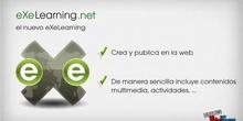 eXeLearning 2