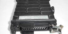 Calculador de inyección KE-Jetronic