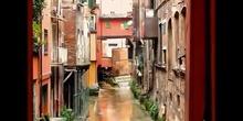 Viaje a Italia EOI Las Rozas