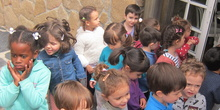 Granja Escuela Educación Infantil Curso 2017-18_2 47