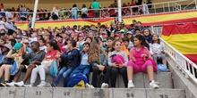 Las Ventas 2019 15