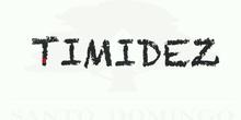EMOCIONES - TIMIDEZ