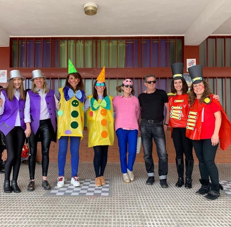 Carnaval 2019 3 4