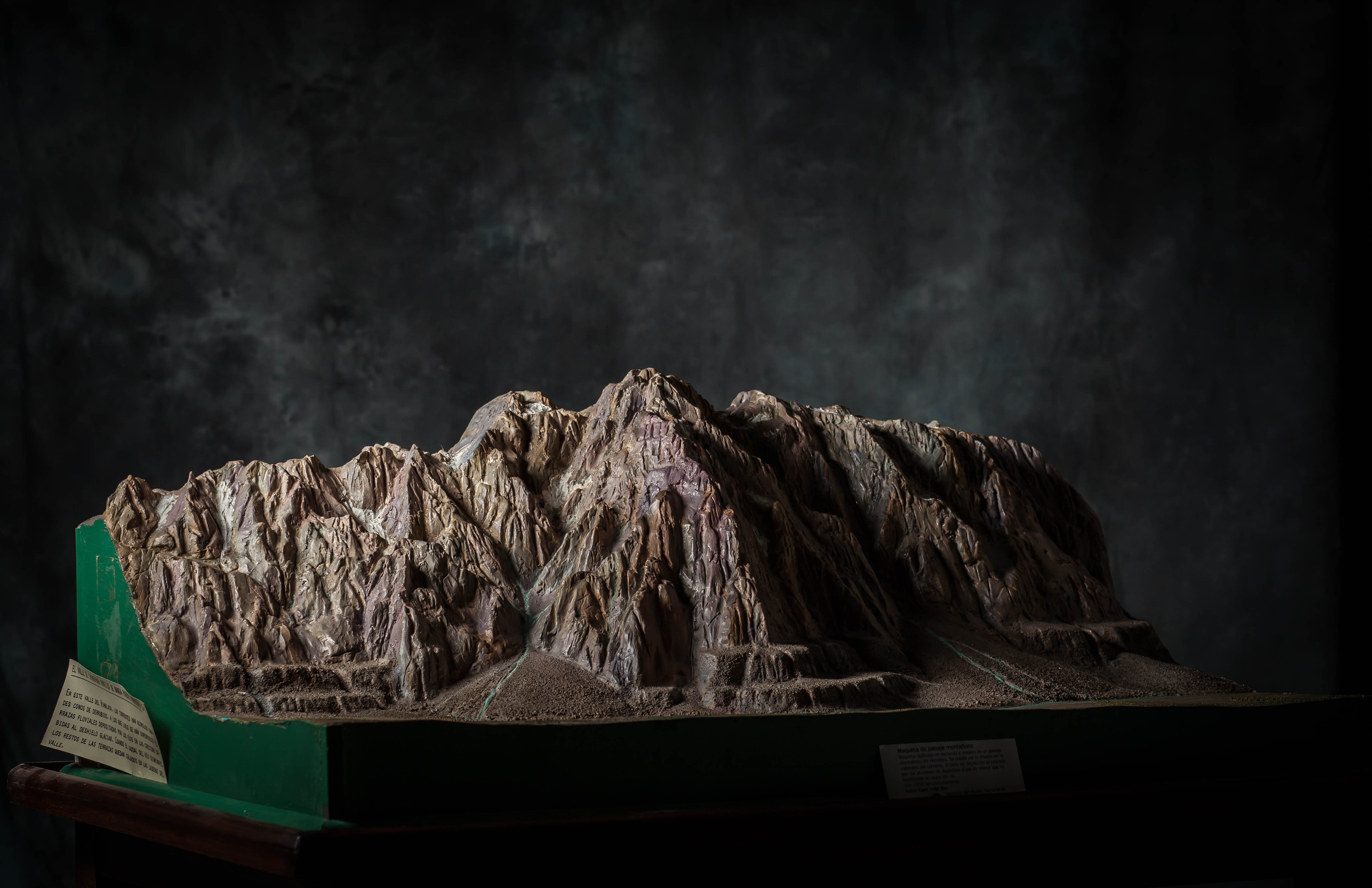 IES_SANISIDRO_MUSEO_Geologia_071