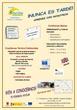 Cartel informativo CEPA El Pontón