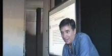 Uso de herramientas informáticas para crear recursos multimedia