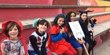 2020_02_25_Carnaval 2020_fotos 3ºC_CEIP FDLR_Las Rozas 4