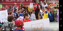Carnaval 2019_CEIP Fernando de los Ríos_Las Rozas 13
