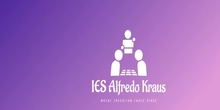 teic1bac_u2_multimedia: audio_ana@pedro