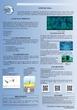 Métodos y técnicas de la prospección subacuática