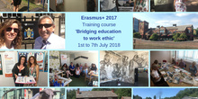 Erasmus+ 2017 Training course 'Bridging education to work ethic' 1st to 7th July 2018-2.jpg+