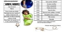 2019_05_21_noche científica 1_CEIP FDLR_Las Rozas