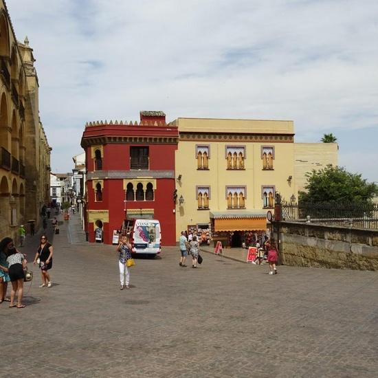 Córdoba 2019 (5)