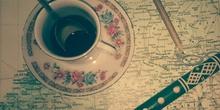 Desayunos de cuento 8