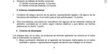 2020_05_12_PROCESO ADMISION ANEXO I_CEIP FDLR_Las Rozas