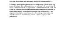 PSICOMOTRICIDAD DOCUMENTOS