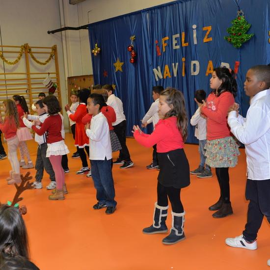 Festival de Navidad 3 41