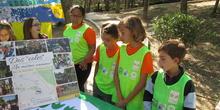 2019_06_06_Entrega bandera verde ecoescuelas_3_CEIP FDLR_Las Rozas 6