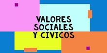 Valores Sociales_Flipped Classroom