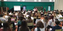 Global Classroom 2019 2