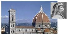 Diapositivas El arte del renacimiento y barroco