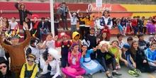 Carnaval 2019_2_CEIP Fernando de los Ríos_Las Rozas 14