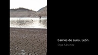 Barrios de Luna