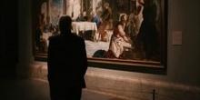 Descifrando el Prado