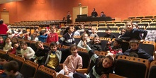 2020_01_31_concierto musical 2º_CEIP FDLR_Las Rozas 1