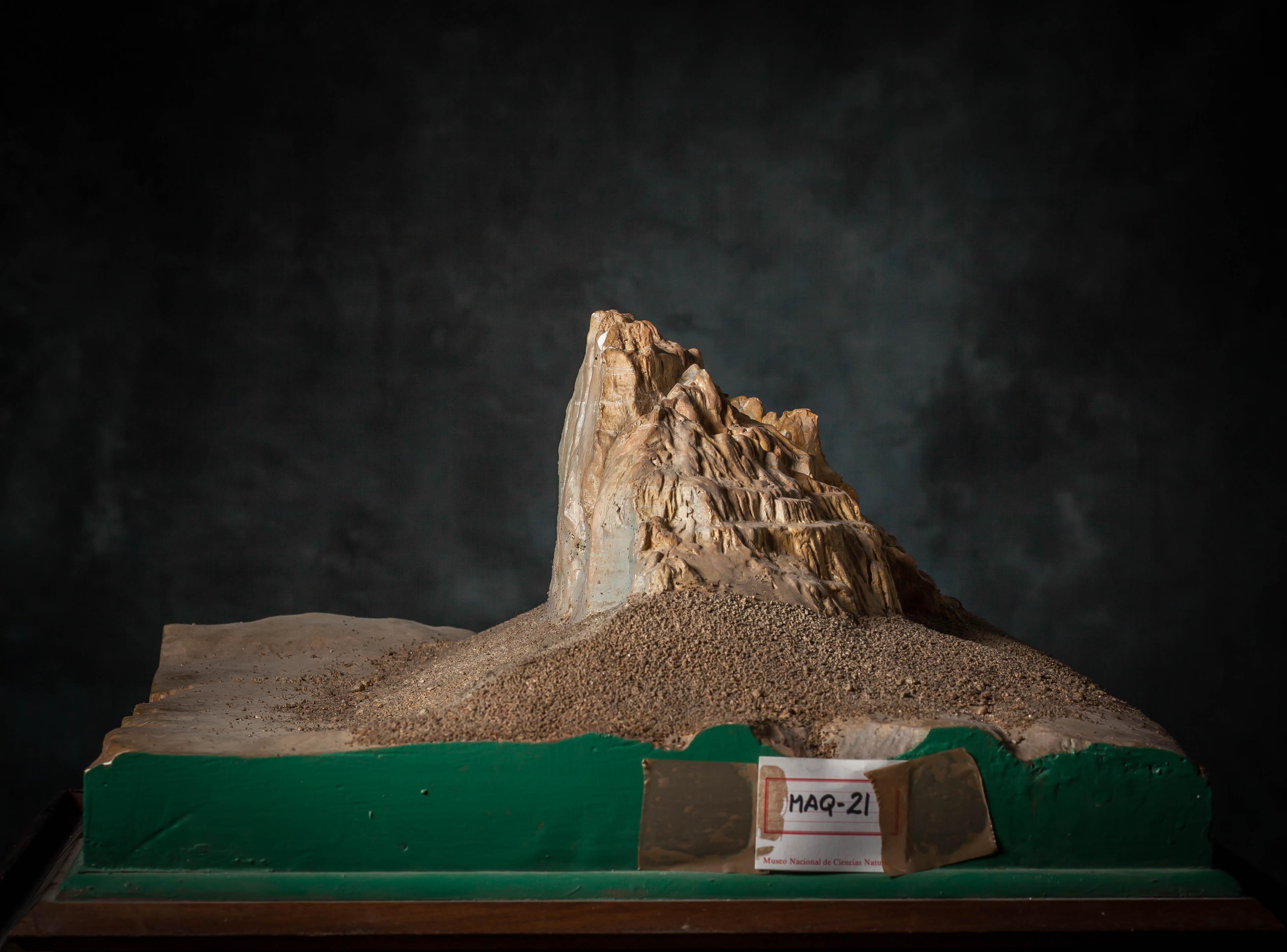 IES_SANISIDRO_MUSEO_Geologia_061
