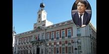 Conocemos la Comunidad de Madrid