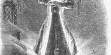 Presentación y lectura de fragmentos de Canción de Navidad de Dickens 12