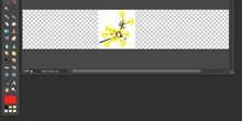 Crear la cabecera con Pixlr