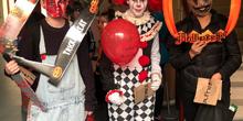 Halloween 2019 2