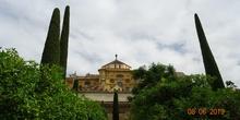 Córdoba 2019 (6)
