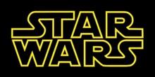 Música star wars