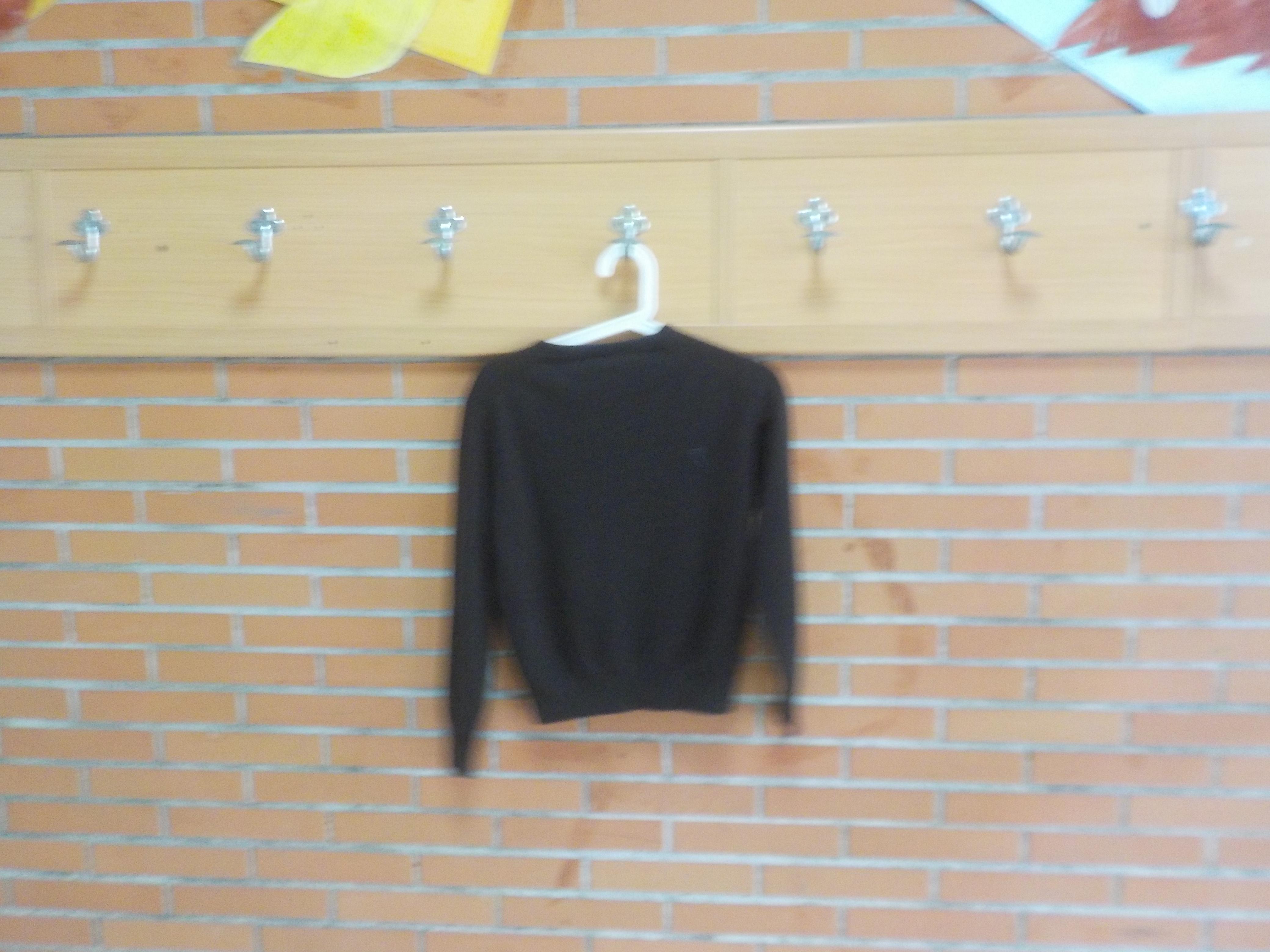 Catalogo de ropa olvidada 1  2018 12
