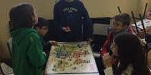 2019_12_20_5ºA despide el año con juegos de mesa_CEIP FDLR_Las Rozas 3