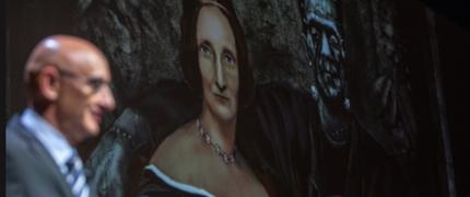 Mary Shelley, las Brontë y Elizabeth Gaskell. La imaginación femenina y lo monstruoso en la literatura inglesa decimonónica